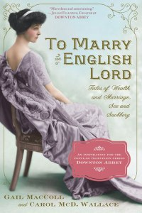 To-marry-an-English-Lord-for-web