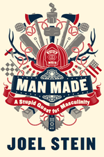 man-made-cover