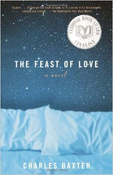 feast of love