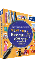 5008-Not_For_Parents__New_York__North_American_Edition_222913_Large