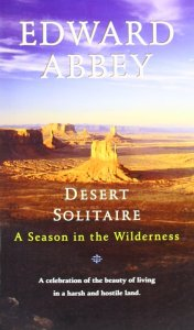 Desert-Solitaire